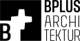 bplus Logo